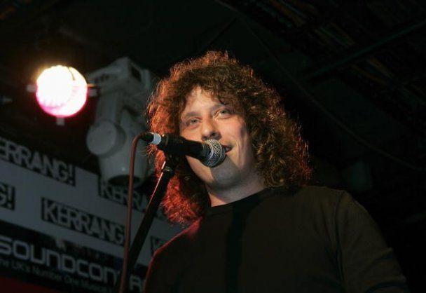 Помер екс-ударник рок-гурту Stereophonics