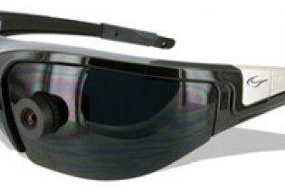 """3D-окуляри для """"доповненої реальності"""" з'являться в липні"""