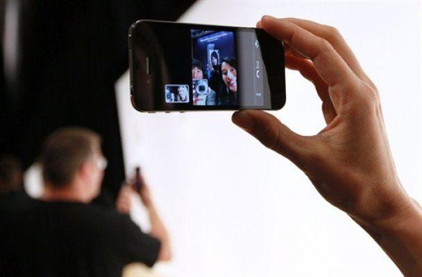 Стала відома ціна нового iPhone