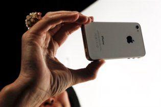 Хакери анонсували інструмент для злому iPhone 4
