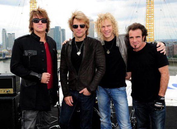 Bon Jovi_7