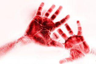 На Черкасчине мужчина убил топором беременную любовницу за отказ от аборта