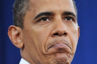 Родственников Обамы в Кении взяли под охрану после убийства бен Ладена