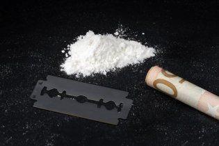 ВМС США виявили затонулий підводний човен з 2,5 тоннами кокаїну