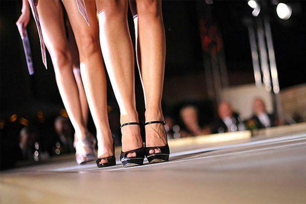 """Конкурс краси """"Міс Чемпіонат світу-2010"""""""