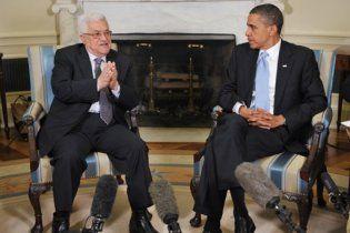 США предоставят 400 млн долл. Западному берегу и сектору Газа