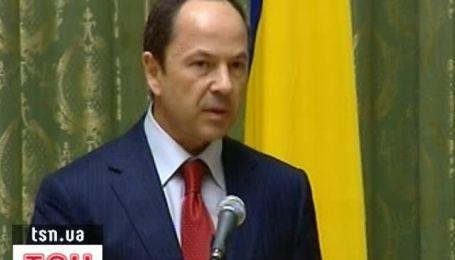 Тигипко уверен, что Украина вскоре продолжит сотрудничество с МВФ