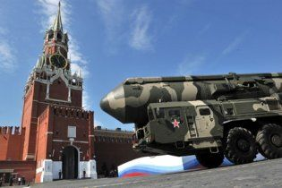 Россия вернет Ирану аванс за С-300