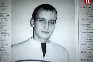 Скандал у Росії: родичі призовника вважають, що його продали на органи