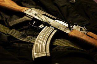 Затримано підозрюваних у замаху на директора дніпродзержинського порту