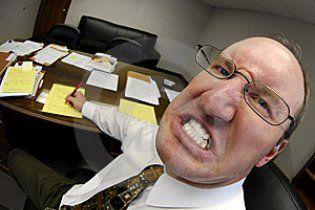 Топ-10 самых опасных фраз, которые нельзя говорить шефу