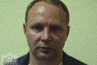 В Одессе задержали самого влиятельного славянского вора в законе