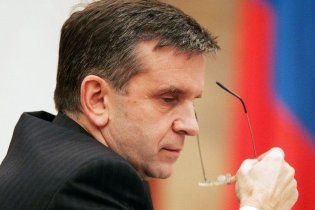 Посол Росії вважає українців державотворчою нацією СРСР
