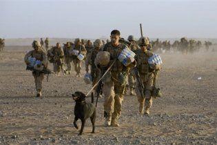 В Афганістані знайшли поклади сировини на трильйон доларів