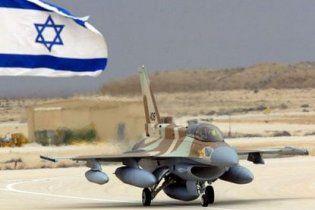 Ізраїль оголосив про готовність воювати з Ліваном