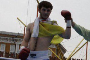 Чемпіона світу з боксу вбили в нічному клубі