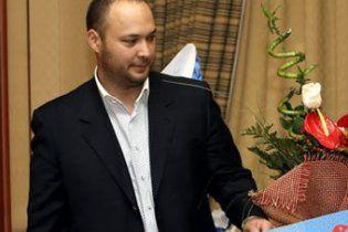 В Великобритании задержали сына экс-президента Киргизии