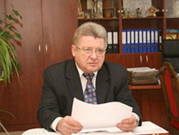 Юрій Хіврич