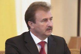 Новий заступник Черновецького виступив проти перейменування вулиці Мазепи
