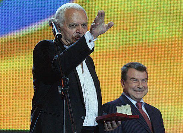 Прощание с Юрием Ильенко состоится в пятницу в Киеве