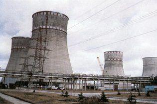 Дві третини українців проти будівництва нових АЕС