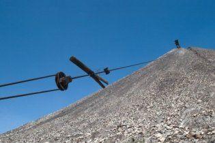 Донбассу грозит мощное землетрясение из-за закрытия шахт