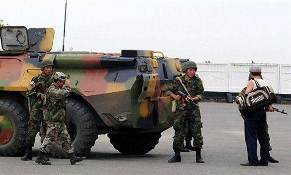 Наслідки конфлікту у Киргизстані_33