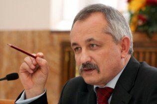 Екс-міністр Куйбіда заявив, що за його тещею стежила СБУ