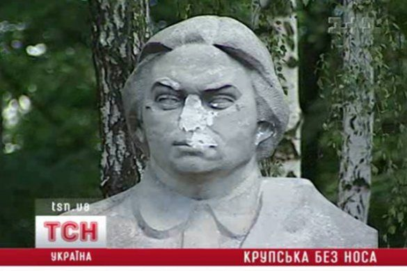 07_krupskaya