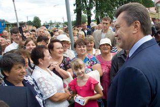 Мельниченко розповів, що найбільше загрожує Януковичу