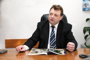 Начальник Главного управления разведки готов уйти в отставку