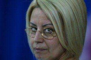 Герман: Тимошенко і Ющенко хотіли посадити за ґрати Януковича
