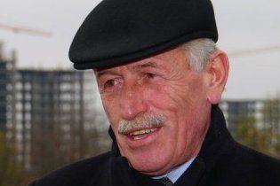 Скандального віце-мера Одеси відсторонили від посади