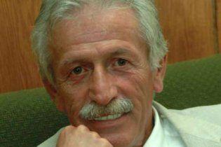 Проти віце-мера Одеси порушено справу за штовхання журналіста