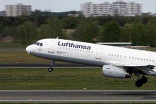 Авиакомпания Lufthansa первой в мире начнет регулярные полеты на биотопливе