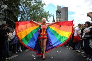 В Іспанії з'явиться місто, де житимуть лише геї та лесбіянки
