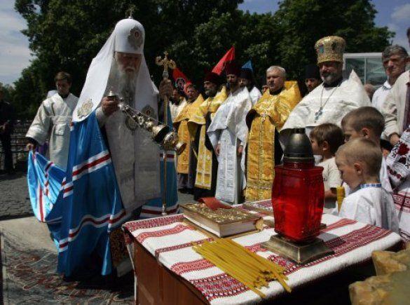 Міжнародна кампанія пам'яті жертв Голодомору «Не дамо погасити свічку пам'яті»_2