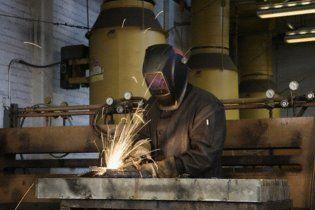 Украинская экономика выросла на 6% с начала года