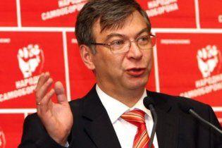 У Луценка зізнались, що за коаліцію давали 1 млн. 640 тисяч доларів