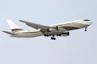 Россия купит у США 50 самолетов Boeing 737