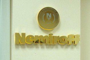 Росіяни готові заплатити 300 мільйонів доларів за Nemiroff