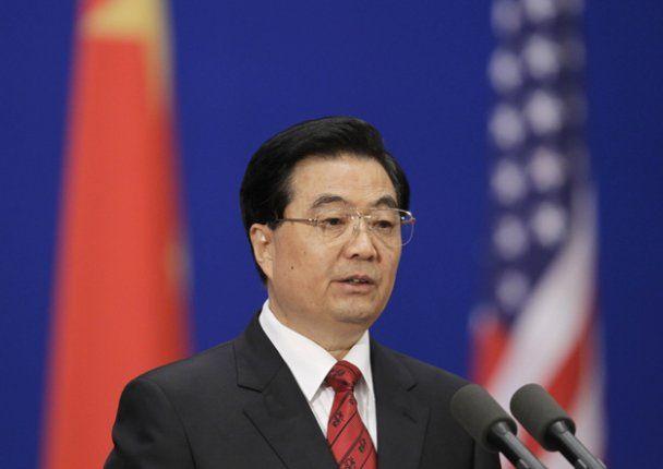 В рейтинг мировых диктаторов вошли три лидера СНГ