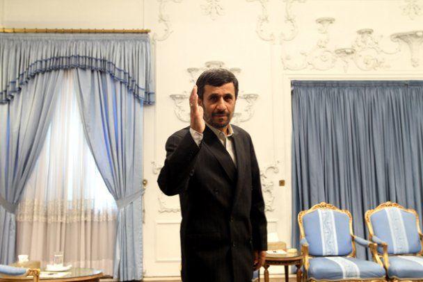 До рейтингу світових диктаторів увійшли троє лідерів СНД