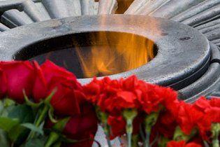В Україні ввели обов'язкову хвилину мовчання 22 червня