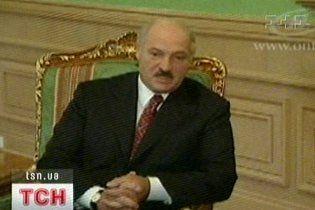 Лукашено согласен на 70 процентов голосов избирателей