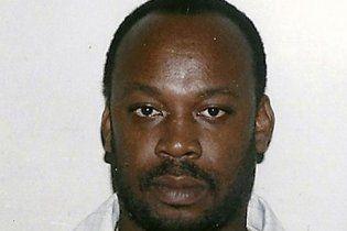 На Ямайці ціною 76 життів затримали одіозного наркобарона Дудуса