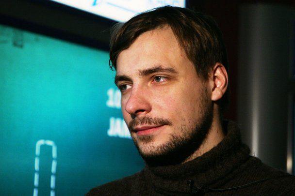 Рейтинг найбажаніших російських акторів