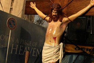 Майже половина американців упевнені, що Христос повернеться через 40 років