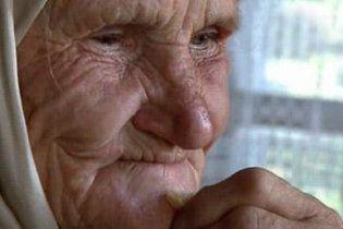Ученые заявили о победе над старением, его будут лечить, как болезнь