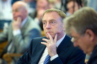 Лавринович: дострокових виборів Ради і президента не буде